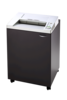 Powershred® 3140C Cross-Cut Shredder__3140C_3445901_HeroLeft.png