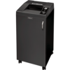 Fortishred™ 3250C Cross-Cut Shredder__3250C_HeroLeft_061412.png