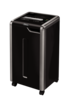 Powershred® 325Ci 100% Jam Proof Cross-Cut Shredder__325Ci_120V_HeroLeft.png