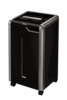 Powershred® 325i Strip-Cut Shredder__325i_230V_HeroLeft.png