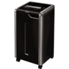 Powershred® 325i 100% Jam Proof Strip-Cut Shredder__325i_230V_HeroLeft_web.png