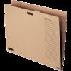 Bankers Box® Chart Folders__33801.png