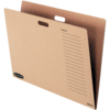 Bankers Box® Bulletin Board Folders