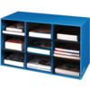 Bankers Box® 9 Compartment Classroom Cubby
