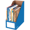 """Bankers Box® 6"""" Magazine File Holders__33808.png"""