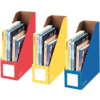 """Bankers Box® 4"""" Magazine File Holders__33817.png"""