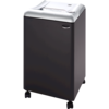 Powershred® 2127C Cross-Cut Shredder__3440101_HeroLeft.png