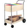 Steel Mail Cart__40922_Hero.png