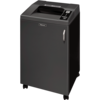 Fortishred 4250C Cross-Cut Shredder__4250C_HeroLeft_061312.png