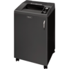 Fortishred™ 4250S Strip-Cut Shredder__4250S_HeroLeft_061312.png