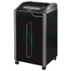 Powershred® 425Ci 100% Jam Proof Cross-Cut Shredder__425Ci_120V_HeroLeft.png