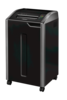 Powershred&#174; 425Ci Cross-Cut Shredder__425Ci_230V_HeroLeft.png