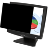 "Laptop/Flat Panel Privacy Filter - 19.0""__4800001_flatpanel_BLK.png"