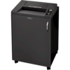 Fortishred™ 4850C Cross-Cut Shredder__4850C_HeroLeft_061412.png