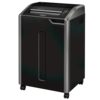 Powershred® 485Ci Cross-Cut Shredder