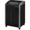 Powershred&#174; 485i 100% Jam Proof Strip-Cut Shredder__485i_120V_HeroLeft.png
