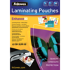 A3 Adhesive Back 80 Micron Laminating Pouch