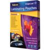 ImageLast A4 80 Micron Laminating Pouch - 100 pack