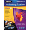 ImageLast A3 80 Micron Laminating Pouch - 25 pack