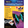 Glossy 80 Micron Photo Laminating Pouch - 10x15cm__54406_A6_80_EU_HP.png