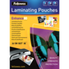 A3 Matt 80 Micron Laminating Pouch - 100 pack