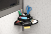 Partition Additions™ Corner Organizer__5508801_R_blk.png
