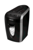 Destructeur Powershred® 59Cb coupe croisée__59Cb_HeroLeft.png