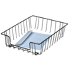 Wire 3&quot; Letter Tray__60112.png