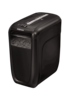 Powershred&#174; 60Cs Cross-Cut Shredder__60Cs-HeroLeft.png