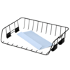Wire Stacking Letter Tray__62112.png