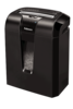 Powershred&#174; 63Cb Cross-Cut Shredder__63Cb-Hero_left.png