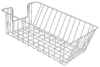 "Wire 5"" Legal Tray__65012 112.png"