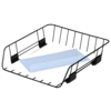 Wire Stacking Letter Tray__66112.png
