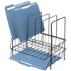 Wire Double Tray with Sorter__72371.png