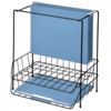 Wire Double Tray with Hanging File__72381.png