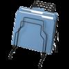 Wire Step File®