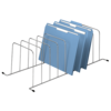 Wire Drawer Sorter__73014.png