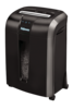 Powershred&#174; 73Ci 100% Jam Proof Cross-Cut Shredder__73Ci_Heroleft.png