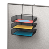 Mesh Partition Additions Triple Tray__75902.png