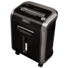 Destructeur Powershred® 79Ci coupe croisée__79Ci_HeroLeft.png
