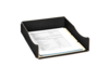 Earth Series™ Letter Tray__8015501.png