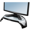 Smart Suites Corner Monitor Riser__8020101_CornerMonitorRiser_Hero_B.png