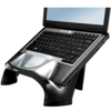 Smart Suites™ Laptop Riser__8020201_LaptopRiser_Hero.png