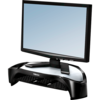 Smart Suites™ Monitor Riser Plus__8020801_LH.png