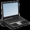 Laptop Riser GoRiser™__80304_GoRiser_RH.png