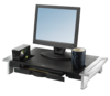 Supporto monitor premium Office Suites__8031001_Preimum Monitor Riser.png