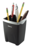 Office Suites™ Pencil Cup__8032301 Pencil Cup.png