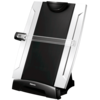 Office Suites™ Desktop Copyholder__8033201_copyholder_Hero.png
