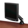 Braccio monitor standard Office Suites__8034401_front.png