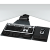 Professional Series Corner Executive Keyboard Tray__8035901_Corner_1.png